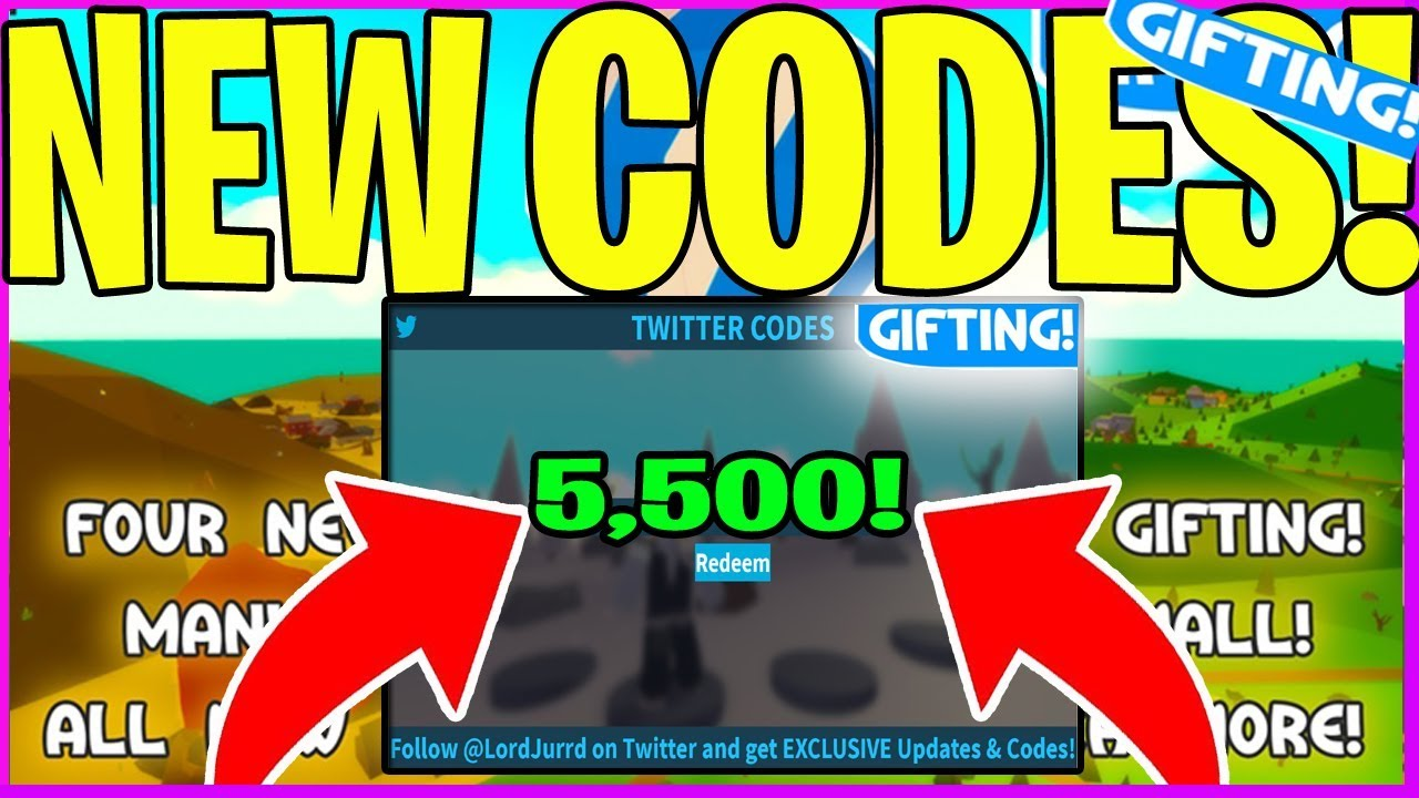 New Island Royale Codes Roblox New Gifting Update Youtube