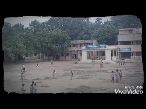 Download Government Higher Secondary School Thorpadi