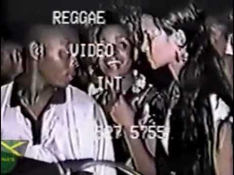 BASS ODYSSEY vz KILLAMANJARO Miami 1995 - YouTube