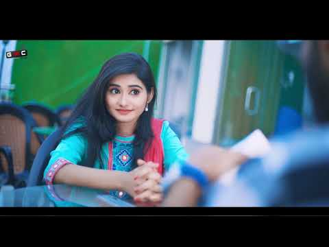 Tui Boro Beiman | Neru Feat Syed Rajon | Bangla New Song 2019 | GMC Sohan | Official Video
