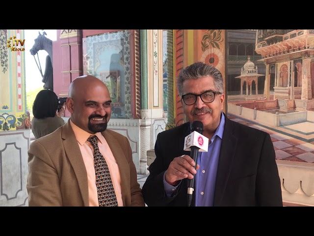 7 Turning Points For Destination Success - Dr Nitin Saraswat & Ashok Vyas - Part 7