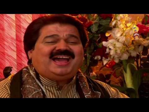 Kala Menda Gajra | Shafaullah Khan Rokhri | New Album 2016 | Punjabi Saraiki Song (Full HD)