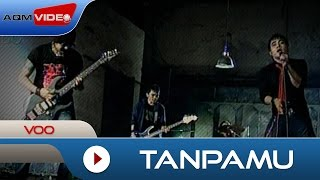 Download lagu Voo Tanpamu