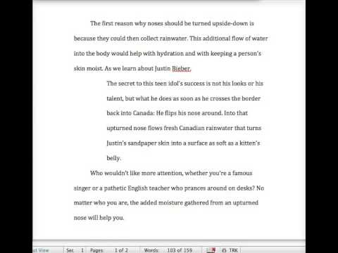 Jazz age the great gatsby essay conclusion