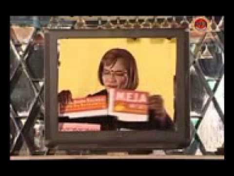 Lawak Batak   TV Ajaib   YouTube