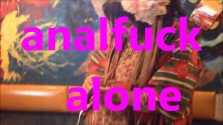 vuclip analfuck  alone