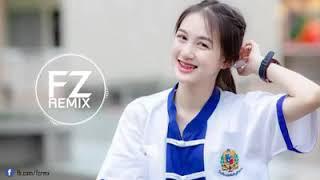 Download Thai REMIX Tik tok song Fz remix