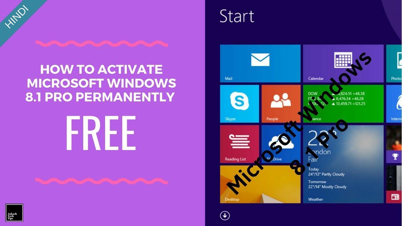 Hindi toolkit for windows 7 free download