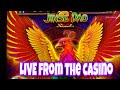 WIN All Prizes on this Lottery Ticket Scratch Off!!! - YouTube