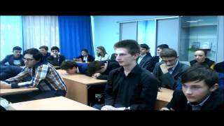 Открытый урок «С возвращением в родную гавань, Крым и Севастополь!»