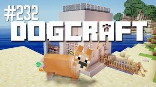 Dogcraft - Modded Minecraft Roleplay (Wednesdays & Saturdays)