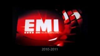 Baixar Emi Music Vinhetas