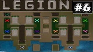 warcraft 3 legion td 6