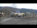 Legend Boucles Bastogne 2017 (Show and mistakes) by TGG Rallye