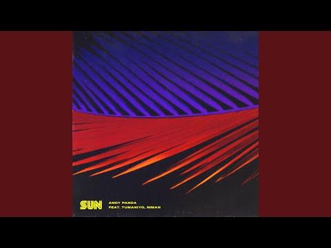 Sun (feat. TumaniYO, Niman)