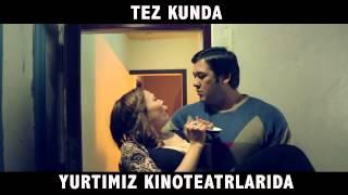 Ака Узбек фильм (трейлер)