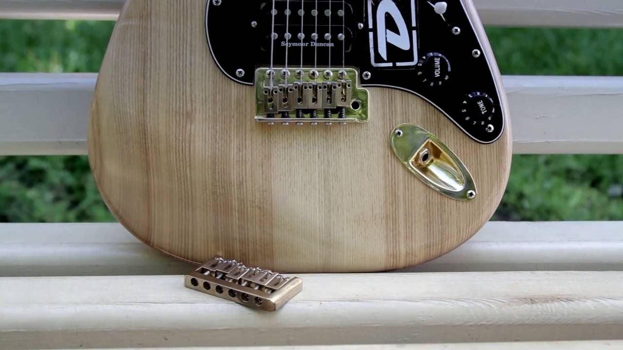 Бриджи, тремоло системы для гитары – интернет-магазин музыкальных инструментов ✓ звоните по номеру ☎ 095 490 33 99 ☎ 097 490 33 99 ☎ 093 490-33-99.