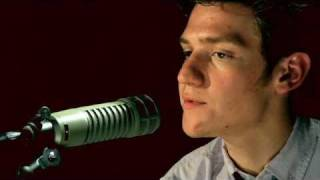 Repeat youtube video A Rocket To The Moon: Like We Used To (ACOUSTIC)