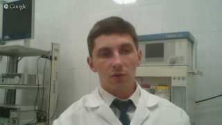 Фиброма молочной железы(Наша клиника – это огромный медицинский центр, оборудованный по последнему слову техники. Важное преимуще..., 2015-07-16T16:26:34.000Z)