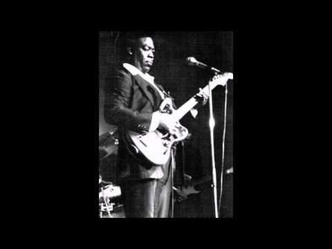 Larry Davis - Live (1980)