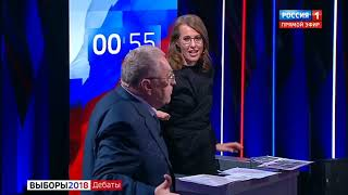 """""""Дом-2: построй свою любовь"""" :D"""