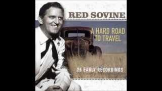 Red Sovine; Daddy