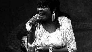 Watch Koko Taylor Voodoo Woman video