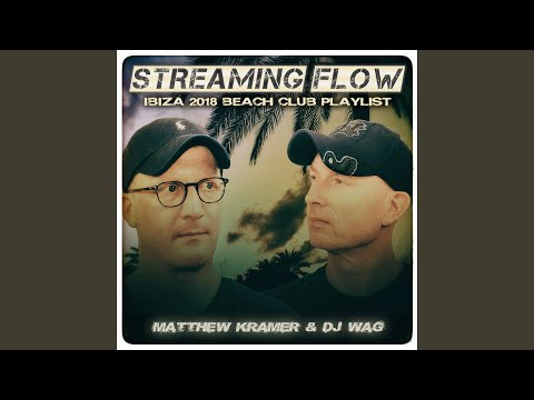 Free Download Into Dust (deep Meditation Mix) Mp3 dan Mp4