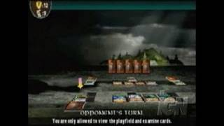 Warhammer: Battle for Atluma Sony PSP Trailer - Warhammer