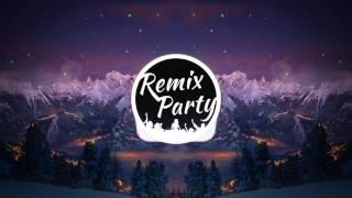 Axol X Alex Skrindo - You (ZETO Remix)