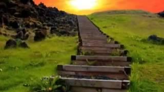 Meditación para alcanzar tus metas - 28 días. thumbnail