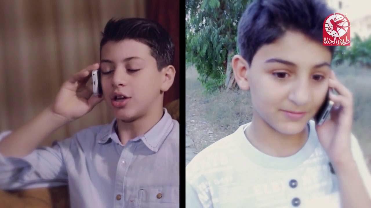 باقة أغاني رمضان Ramadan Songs نجوم طيور الجنة Youtube