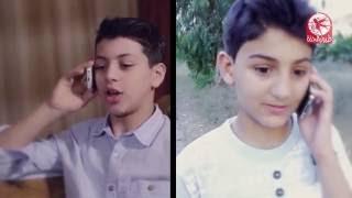 باقة أغاني رمضان - Ramadan Songs | نجوم طيور الجنة