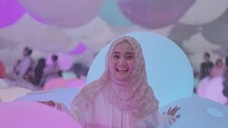 Video Fatin Shidqia Lubis - Asal Kau Bahagia (Cover) download MP3, 3GP, MP4, WEBM, AVI, FLV Desember 2017