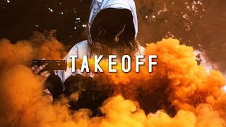 Pop Rap Beat 2018 with Hard EDM Trap Drop Instrumental (Prod. Ihaksi)
