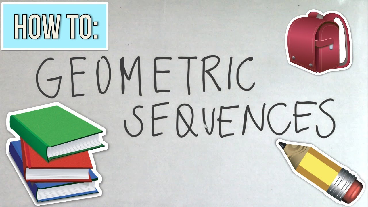Geometric Sequences: Problem Solving and Application