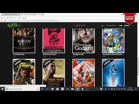 How To Download new movies for free 2018