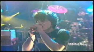Whipping Boy - Twinkle (5 of 8)