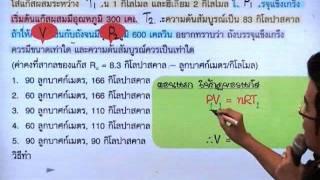 Video PAT3 กรกฎาคม 2553 ข้อ 24 CPN ตึกน้ำ ชลบุรี download MP3, 3GP, MP4, WEBM, AVI, FLV Juli 2018