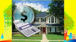 заработать на недвижимости без начального капитала