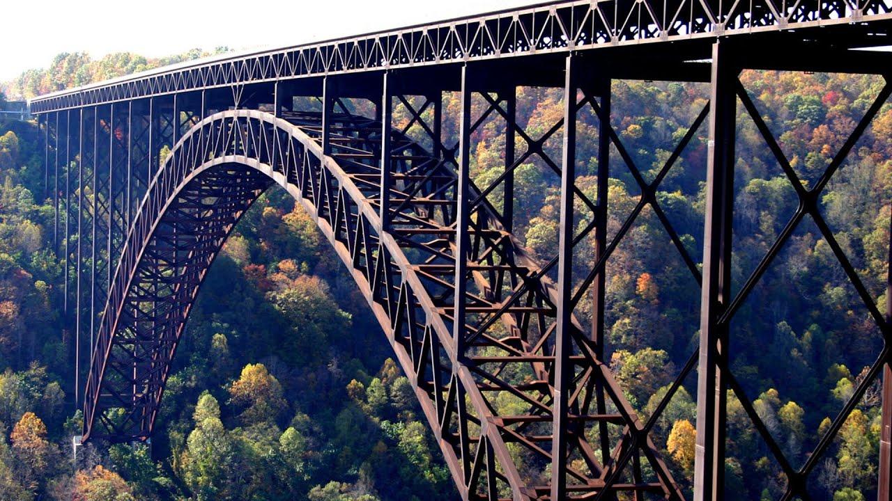 110470a9d Fotos bridge to bridge 2013 venlo