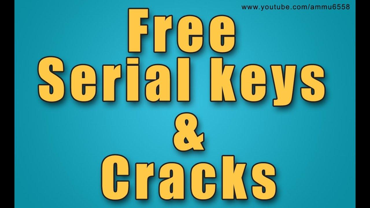 ultrakey 6 serial key