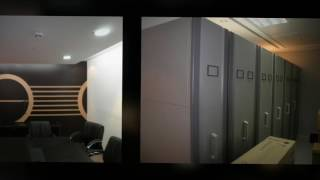 Interior Design Companies Dubai