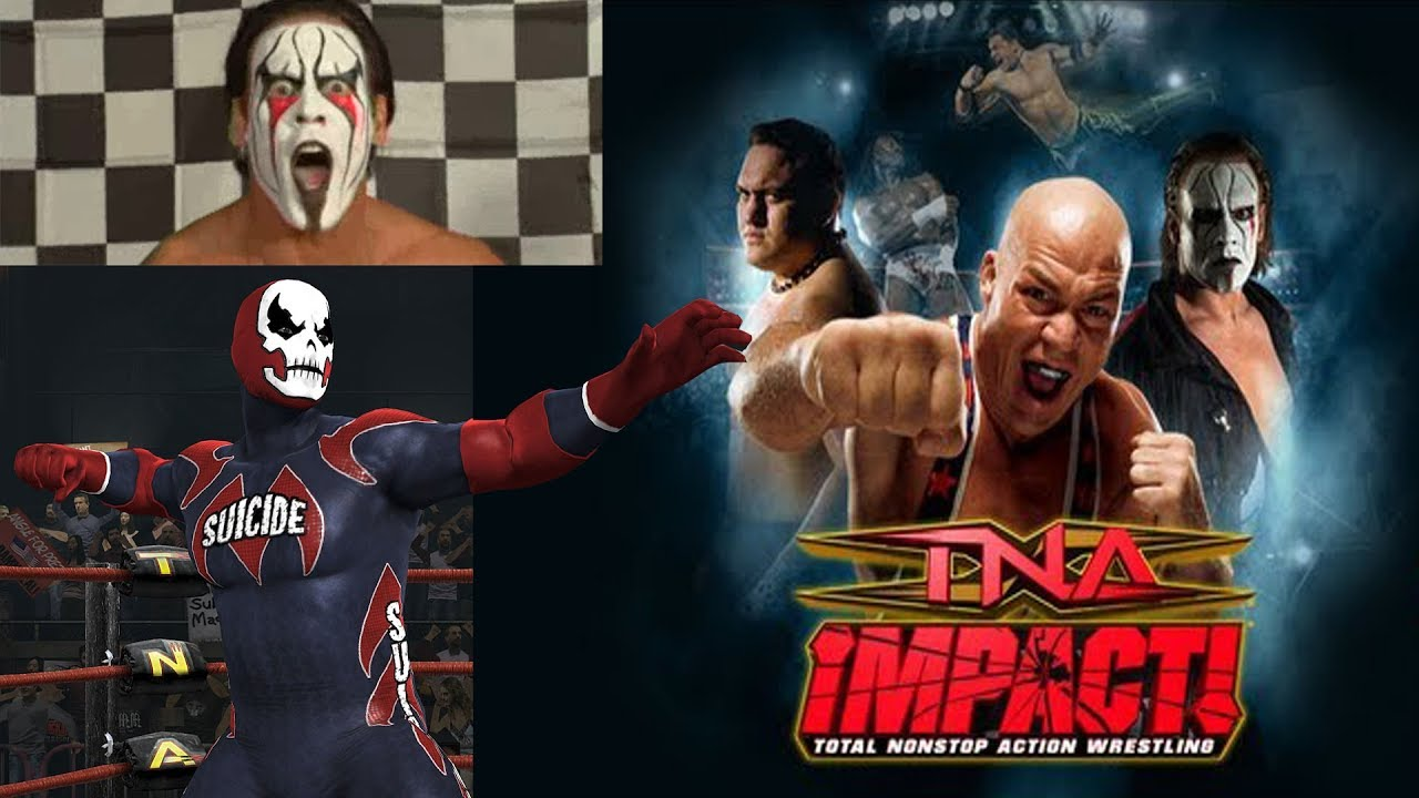 WWE Games Online - Play Emulator