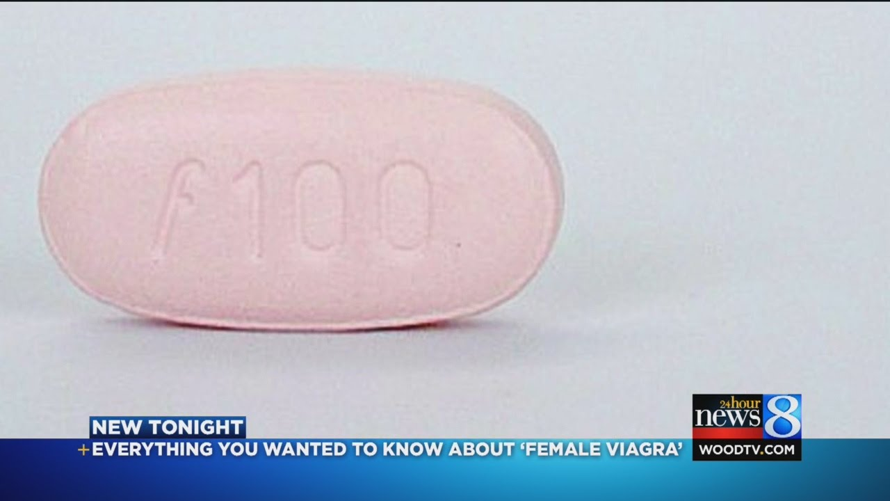 With or without you female version of viagra maximum viagra