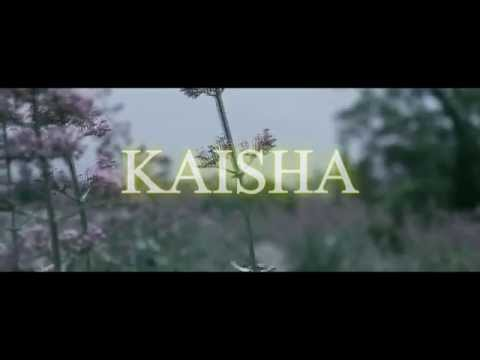 Freestyle #6 Kaisha B30 Music (A QUI LE TOUR?)