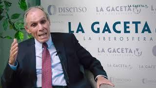 'Decenas de miles de muertos votaron en las elecciones de Perú y el JNE ha ignorado las pruebas'
