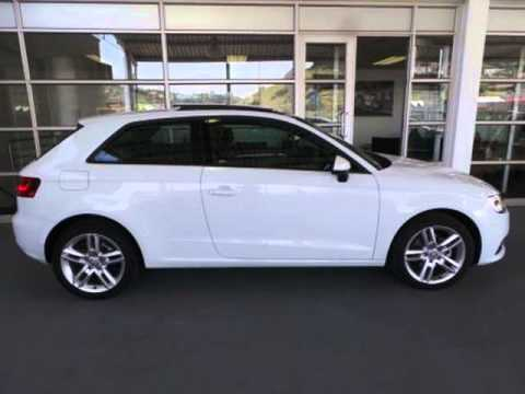 Used AUDI A Door TDI S Auto For Sale Auto Trader - Audi car used for sale