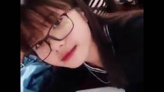 [18+ Korea ] Semi Movie Kumpulan Film Semi Korea Paling Fenomenal I Created This Video With The YouTube Video