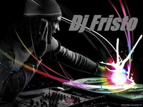 DJ Smash feat. Тимур Родригез. Слушать песню DJ Smash feat. Тимур Родригез - Jump (Original Mix)